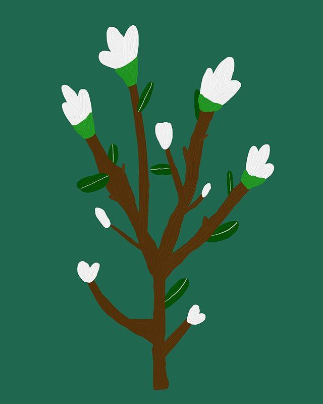 My design🙂 – – – – – – #illustration#illust#design#drowings#drow#drowingart#artwork#artist#designer#nature#일러스트#아티스트#드로잉#디자이너#소통#힐링#그림스타그램#mydesign#일러스트레이션