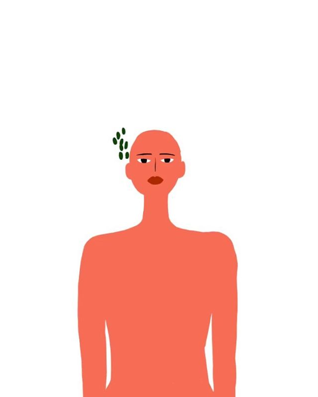 My design🙂 좀 웃김🙄🤣🤣 – – – – – – #illustration#illust#design#drowings#drow#drowingart#artwork#artist#designer#nature#instaart#일러스트#아티스트#드로잉#디자이너#소통#힐링#그림스타그램#mydesign#일러스트레이션