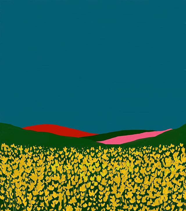 – – – – – #illustration#illust#design#drowings#drow#drowingart#artwork#artist#designer#nature#instaart#일러스트#아티스트#드로잉#디자이너#소통#힐링#그림스타그램#mydesign#일러스트레이션