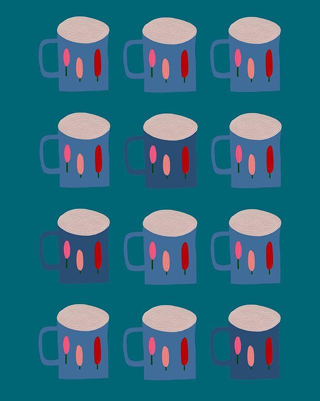 A3 – – – – – – #illustration#illust#design#drowings#drow#drowingart#artwork#artist#designer#nature#instaart#doodle_art#daily#일러스트#아티스트#드로잉#디자이너#소통#힐링#그림스타그램#mydesign#일러스트레이션