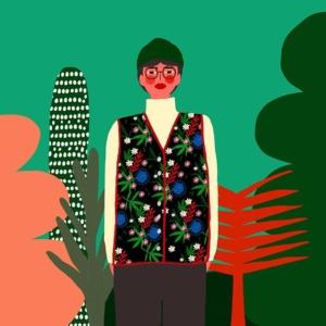 당신을 기다려요🤞 스튜디오제이티에서 디자이너를 기다립니다. 🤗 사이트에서 입사지원을 눌러주세요. – – 디자이너:정다운 👋👋👋 – – #스튜디오제이티#채용공고#디자이너 #recruit #jobs#designer#illustration