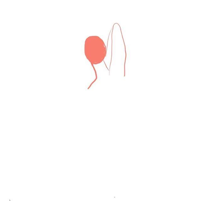 🌞 – – – – – – #illustration#illust#design#drowings#drow#drowingart#artwork#artist#designer#nature#instaart#doodle_art#daily#일러스트#아티스트#드로잉#디자이너#소통#힐링#그림스타그램#mydesign#일러스트레이션