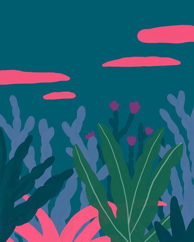 #점심시간#드로잉 – – – – – – #illustration#illust#design#drowings#drow#drowingart#artwork#artist#designer#nature#instaart#doodle_art#daily#일러스트#아티스트#드로잉#디자이너#소통#힐링#그림스타그램#mydesign#일러스트레이션