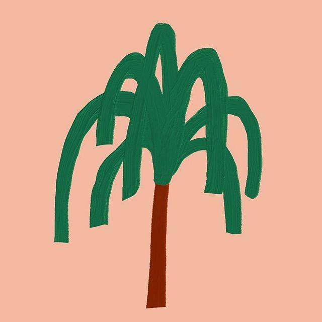 #마지막잎새 – – – – – #illustration#illust#design#drowings#drow#drowingart#artwork#artist#designer#nature#instaart#doodle_art#daily#일러스트#아티스트#드로잉#디자이너#소통#힐링#그림스타그램#mydesign#일러스트레이션