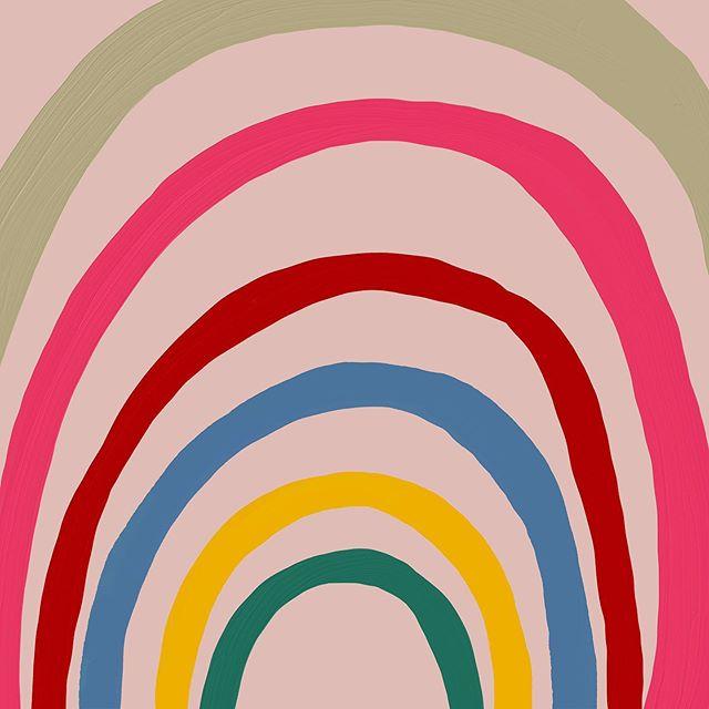 자주쓰는 컬러 – – – – – #illustration#illust#design#drowings#drow#drowingart#artwork#artist#designer#nature#instaart#doodle_art#daily#일러스트#아티스트#드로잉#디자이너#소통#힐링#그림스타그램#mydesign#일러스트레이션