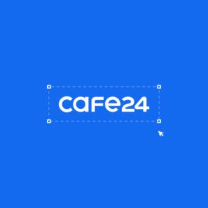 카페24닷컴 반응형 웹 사이트 제작 사례