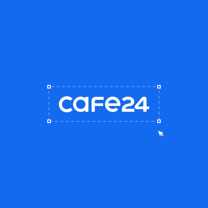 카페24닷컴
